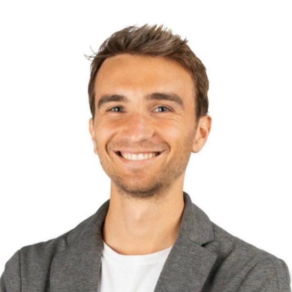 Ricardo Leppe