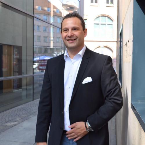 Marc Riemke