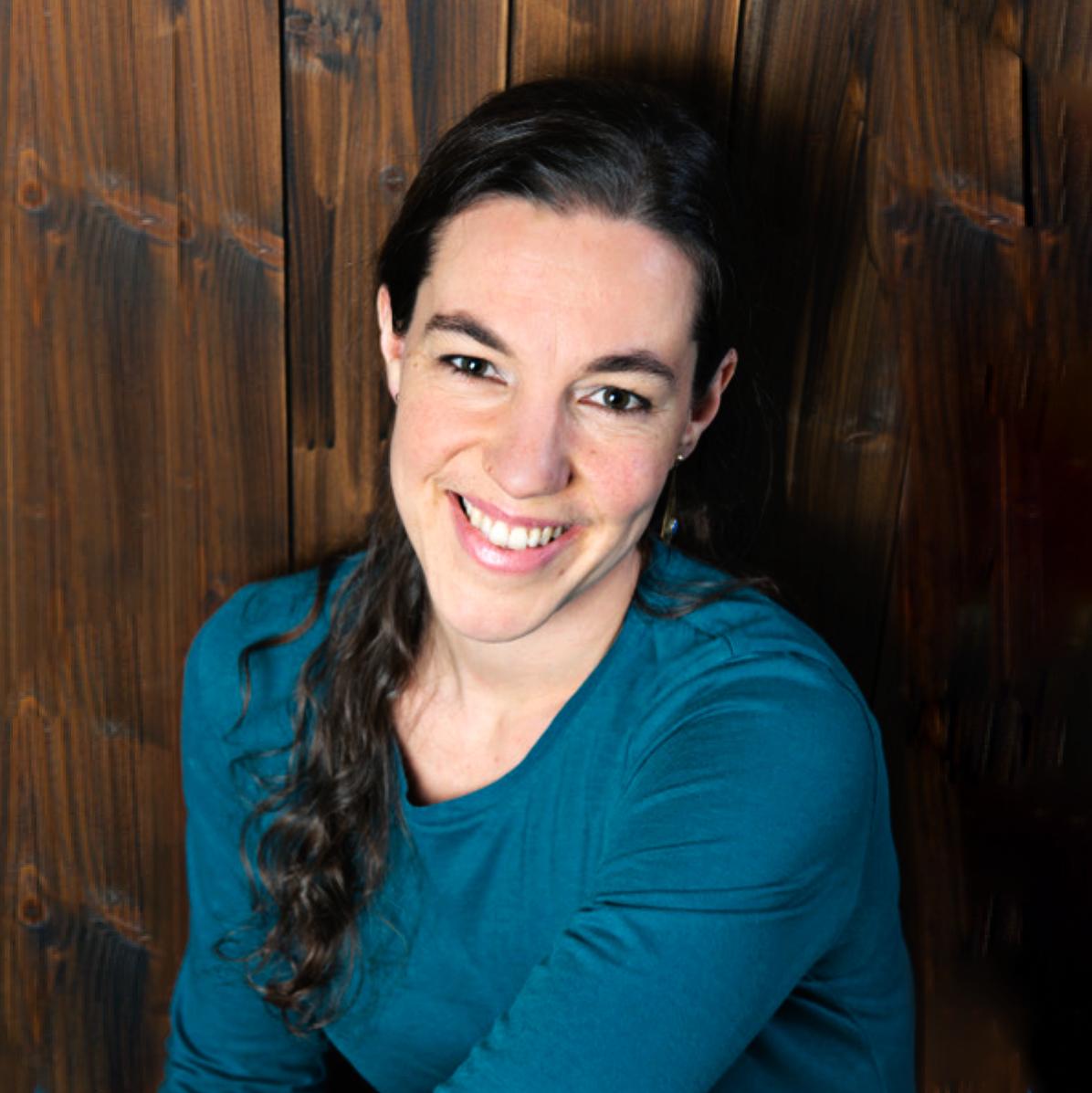Prisca Würgler