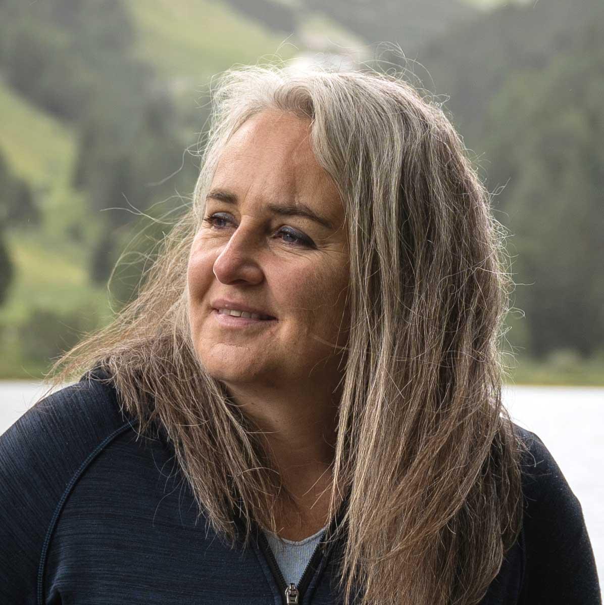 Diana Hemmi
